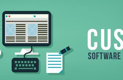 Custom Software Development: What Should You Expect?