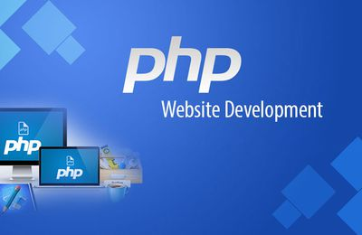 This Is Why You Should Consider CakePHP For Web Development