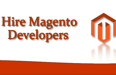 Why Magento is good choice for the development of eCommerce site?