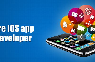 Hiring An iOS Developer? Points To Remember