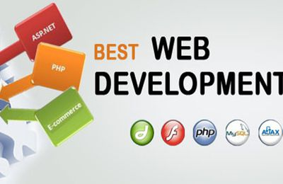 Is your site looking incomplete then hire experts to develop it