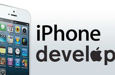 Why it's essential to hire iPhone developers for app development?