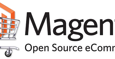 Magento- the best eCommerce development platform