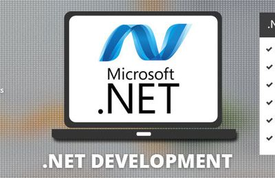 Benefits Of Asp.Net In Custom Web Development