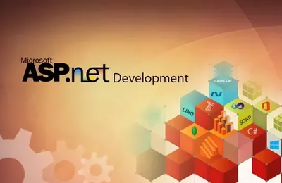 Benefits Of Choosing ASP.NET For A Business Website