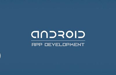 Branch Out Your Business With Android App Development