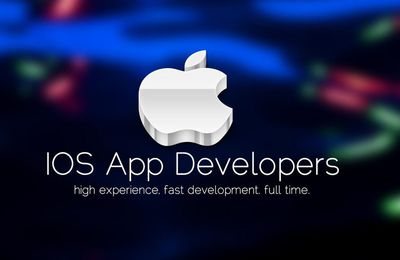 How To Get Hired In An iOS Development Company?