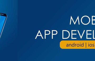 Grow Your Business With Mobile App Development
