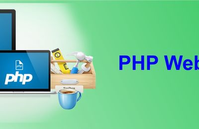 5 'Must-Have' Skills Of A PHP Developer