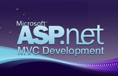 Why developers prefer building ASP.NET applications?