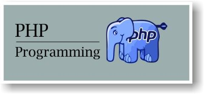 How is Website Designing in PHP a Cost Effective Solution?