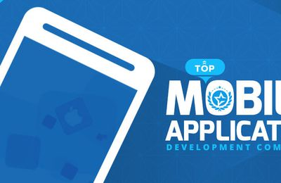Best Practices for successfully Outsourcing Mobile App Development Project