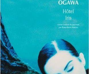 Hôtel Iris de Yoko OGAWA