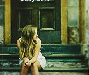 Baby Love de Joyce MAYNARD