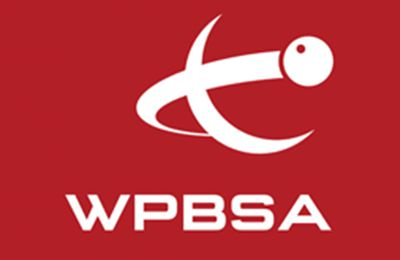 * WPBSA - World Professional Billiards and Snooker Association.