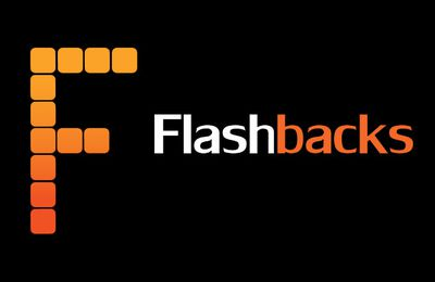 Flashbacks Bowling, Darts, Snooker from 2007 up to 2014.