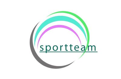 * Panorama-Sports-10 : Sport Team.