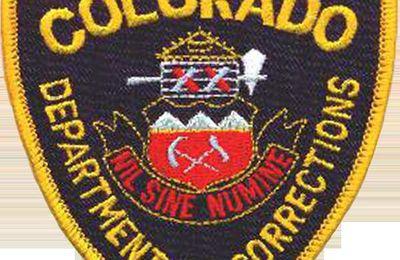 Prisons du Colorado