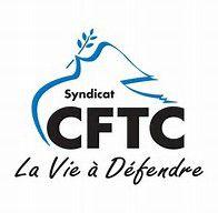 CFTC Nouvelle Aquitaine
