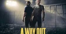 A Way Out, le jeu d'aventure à voir à travers une bande-annonce