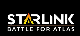 Starlink : Battle for Atlas a été présenté au salon de l'E3 2017