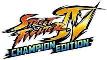 Street Fighter IV: Champion Edition, un jeu en version iOS