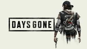 Days Gone, une version alternative de la démo à découvrir