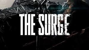 The Surge, la démo du titre est disponible