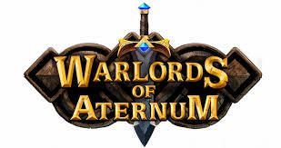 Warlords of Aternum est disponible sur iOS et Android