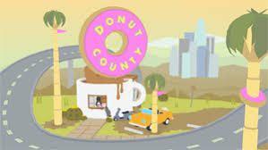 Ben Esposito vous présente Donut County