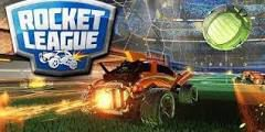 Rocket League : deux nouvelles voitures vous seront proposées