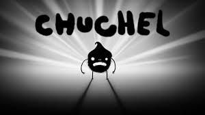 Chuchel : un jeu de point and click inédit