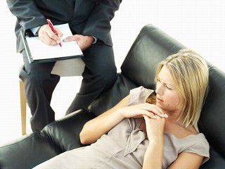 Just how Is Therapy Conducted in Outpatient Addiction Treatment Centers?