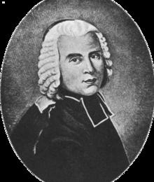 Nicolas-Louis de Lacaille : Grand astronome français , né à Rumigny