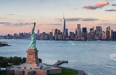 Les Sedanais qui fondèrent New York !