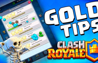 Clash Royale Cheats: Free Gems or not? - Hack For Clash