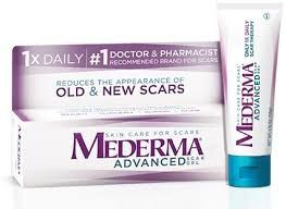 Is Mederma Effective To Get Rid of Acne