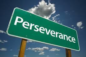 Les 5 attitudes GAGNANTES pour réussir en MLM !