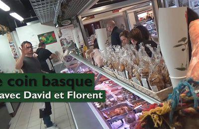 Tellement Tarbes | Pâques à Brauhauban avec Le Coin Basque (Avril 2017)
