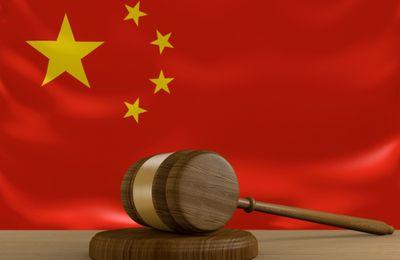Chine: Nouvelles règles pour encadrer la religion