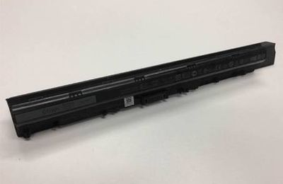 New 66Wh 11.1V VVKCY 02XNYN laptop battery for Dell Latitude 3460 3470 3560 3570 High Quality