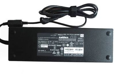 New 200W AC Charger Adapter ACDP-200D02 ADP-200HR A for SONY LCD TV power supply High Quality