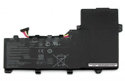 "New 52WH 15.2V C41N1533 laptop battery for ASUS Q534U Q534UX-B UX560UQ UX560UX UX560UQ-1 ""GRADE A"" High Quality"