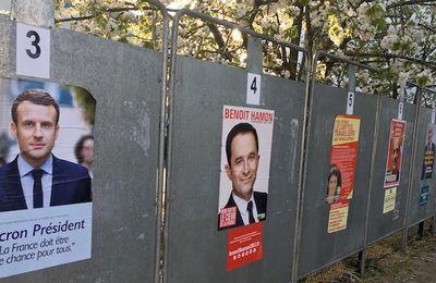 Minimum Vieillesse: les propositions des candidats à la présidentielle