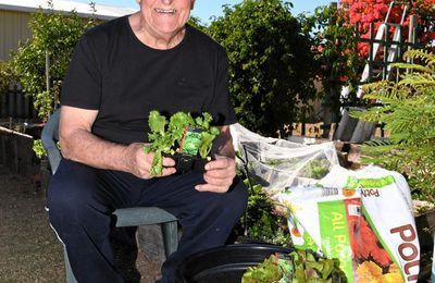 Saving money made simple for pensioners