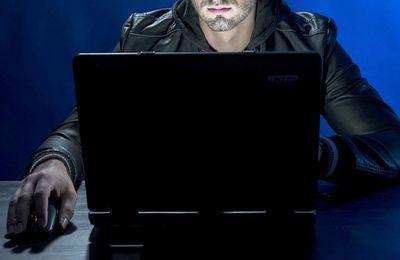 Des  journalistes infiltrés envoyés par l'Etat islamique en Europe ?