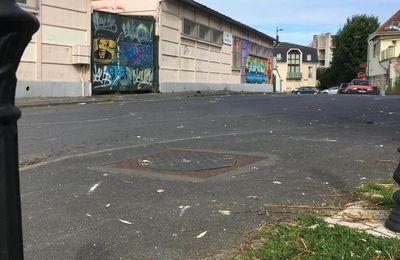 Je dors avec mon fusil : Les riverains excédés par la délinquance dans une rue de Saint-Quentin