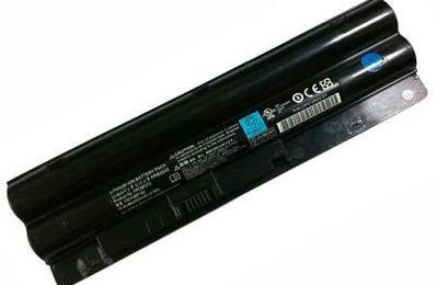 Nuovo 10.8V 2900mAh FPCBP272 FPB0245 Batteria Compatibile per notebook Fujitsu FMVNBP192 series Alta qualita