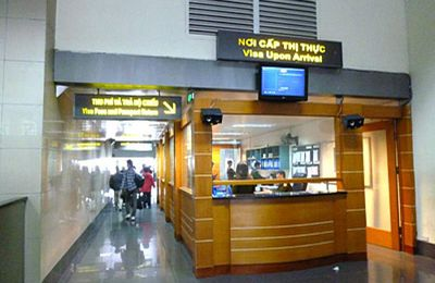 Travel Tips: How To Get Vietnam Visa Extension For US Travelers?