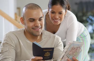 Greenvisa Explores Benefits of VOA System for US Citizens Aiming To Visit Vietnam